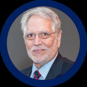 Prof. George Chrousos